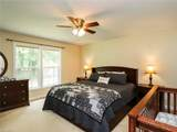 4881 Woody Mill Road - Photo 16