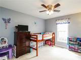4881 Woody Mill Road - Photo 20