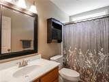 4881 Woody Mill Road - Photo 21