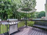 4881 Woody Mill Road - Photo 22