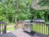 4881 Woody Mill Road - Photo 23