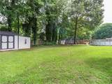 4881 Woody Mill Road - Photo 24