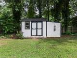 4881 Woody Mill Road - Photo 25