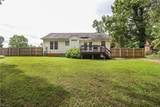 4881 Woody Mill Road - Photo 26