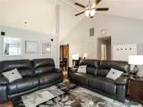 4881 Woody Mill Road - Photo 4