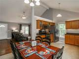 4881 Woody Mill Road - Photo 7