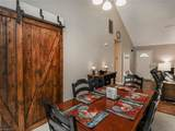 4881 Woody Mill Road - Photo 8