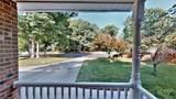 4 Falworth Circle - Photo 3