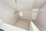 135 Forest View Drive - Photo 18