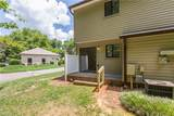 135 Forest View Drive - Photo 24