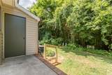 135 Forest View Drive - Photo 26