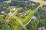 8204 Fox Briar Court - Photo 42