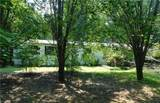 4493 Pine Hall Road - Photo 1