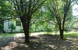 4493 Pine Hall Road - Photo 2