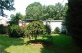 4493 Pine Hall Road - Photo 20