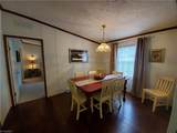 5936 Austin Little Mountain Road - Photo 11