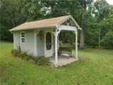 5936 Austin Little Mountain Road - Photo 2