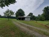 5936 Austin Little Mountain Road - Photo 22