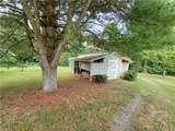 5936 Austin Little Mountain Road - Photo 25