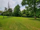 5936 Austin Little Mountain Road - Photo 29