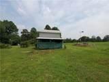 5936 Austin Little Mountain Road - Photo 30