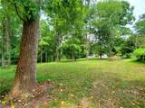 5936 Austin Little Mountain Road - Photo 32