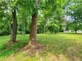 5936 Austin Little Mountain Road - Photo 33