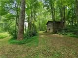 5936 Austin Little Mountain Road - Photo 38