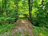 5936 Austin Little Mountain Road - Photo 45