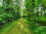 5936 Austin Little Mountain Road - Photo 46