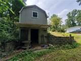 5936 Austin Little Mountain Road - Photo 47