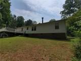 5936 Austin Little Mountain Road - Photo 49