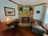 5936 Austin Little Mountain Road - Photo 5
