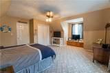 1552 Pinnacle Hotel Road - Photo 20