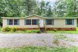 3940 Friendship Patterson Mill Road - Photo 10
