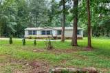 3940 Friendship Patterson Mill Road - Photo 11