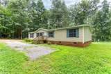 3940 Friendship Patterson Mill Road - Photo 12