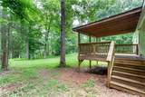 3940 Friendship Patterson Mill Road - Photo 34