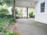149 Linwood Drive - Photo 33