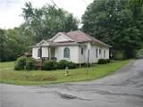 149 Linwood Drive - Photo 41