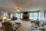 43 River Bend Road - Photo 9