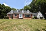 1517 Old Town Road - Photo 1
