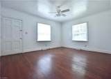 1517 Old Town Road - Photo 13
