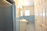 1517 Old Town Road - Photo 16