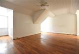 1517 Old Town Road - Photo 19