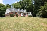 1517 Old Town Road - Photo 2