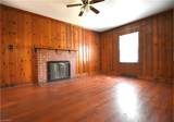 1517 Old Town Road - Photo 8