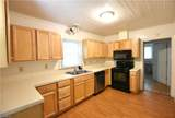 1517 Old Town Road - Photo 9