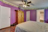 521 Mineral Springs Road - Photo 16