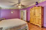 521 Mineral Springs Road - Photo 17